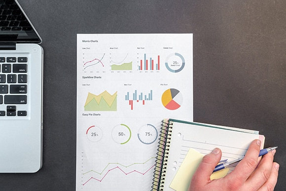 SEO Audits for Perth businesses