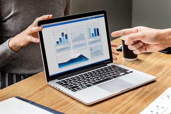 Providing expert SEO Services in Perth WA