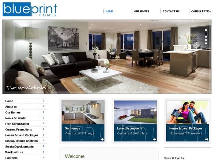 Website Design Perth WA