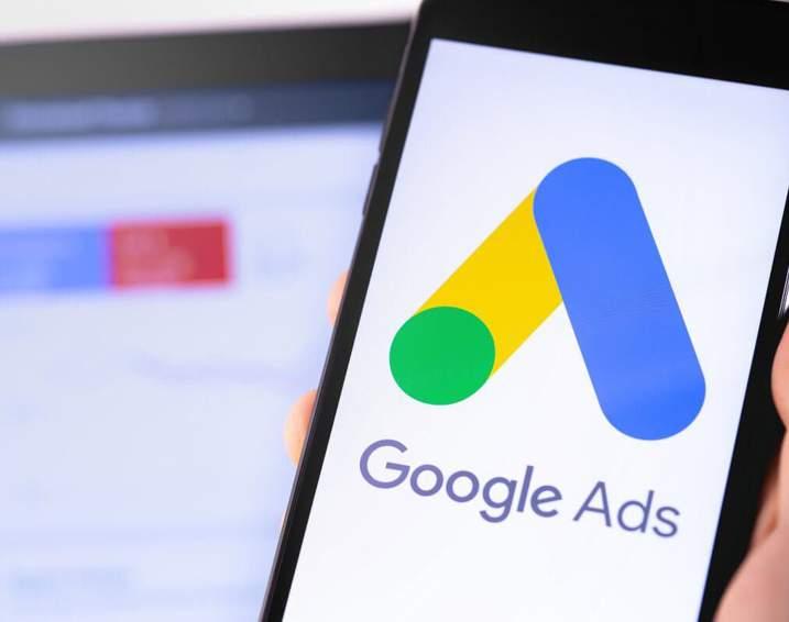 Online Marketing Perth : Google Ads Marketing