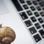 slow websites