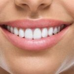 Dental clinic digital marketing