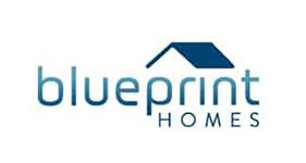 Blue Print Homes - Client SEO Case Studies